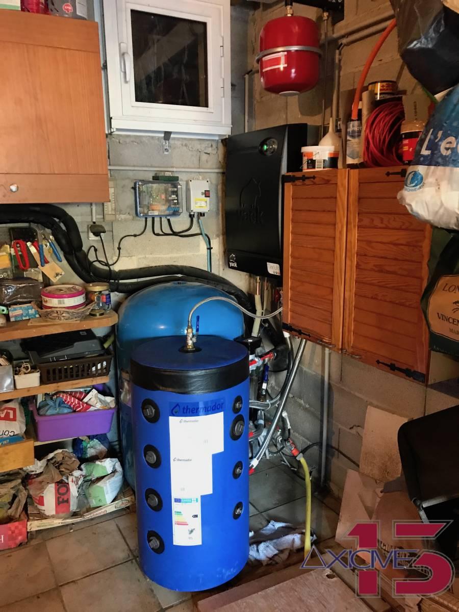 faire remplacer une pompe chaleur ancienne g n ration par une nouvelle sur allauch avec cr dit. Black Bedroom Furniture Sets. Home Design Ideas