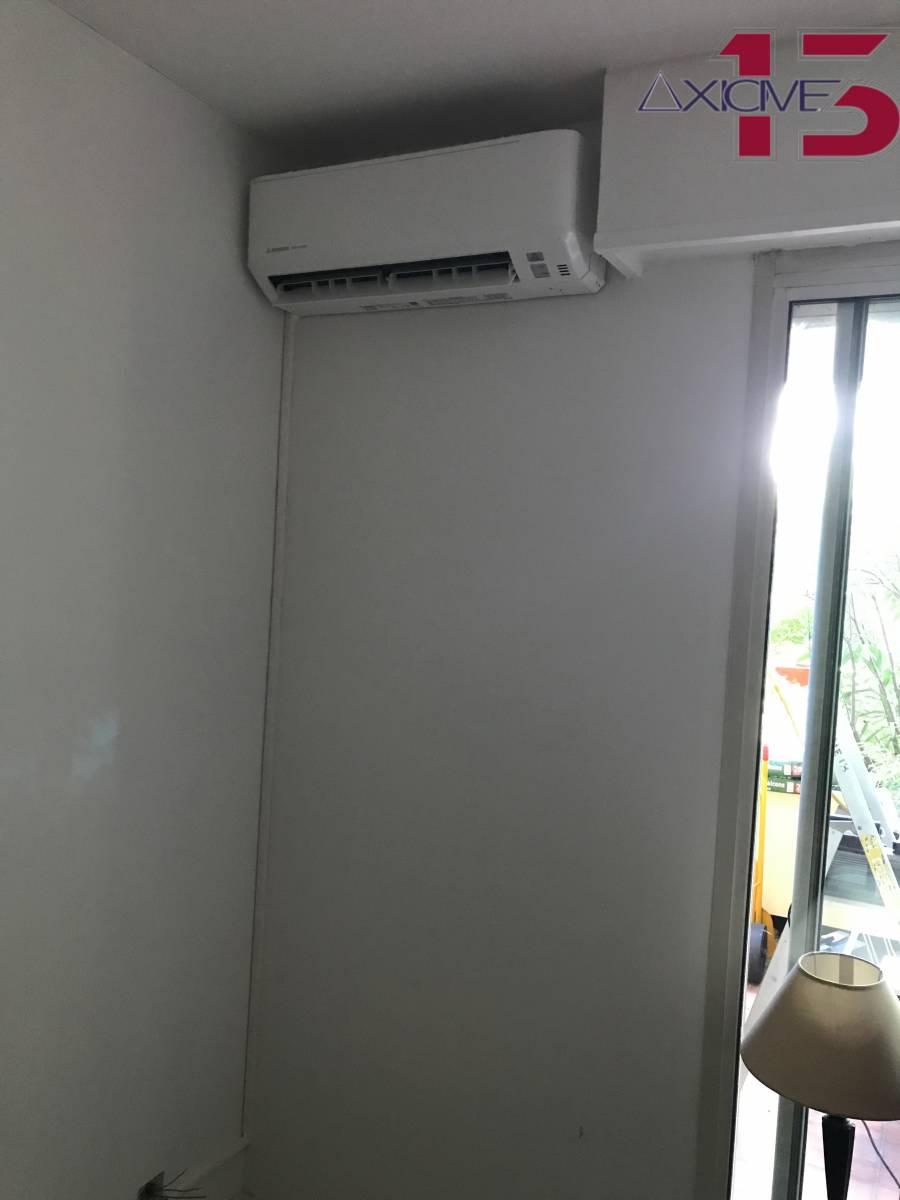 faire installer une climatisation pour une chambre sur aubagne axiome 13. Black Bedroom Furniture Sets. Home Design Ideas