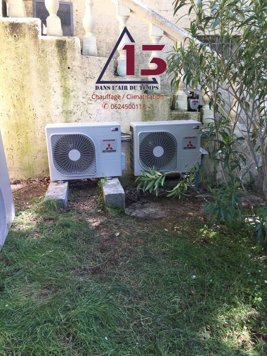 installateur de climatisation salle de r ception aix en provence axiome 13. Black Bedroom Furniture Sets. Home Design Ideas