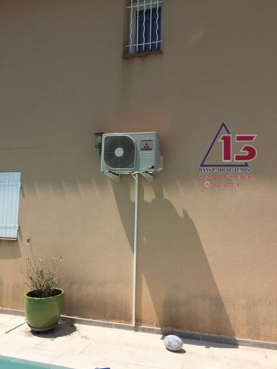 faire installer une climatisation pour des chambres g menos axiome 13. Black Bedroom Furniture Sets. Home Design Ideas