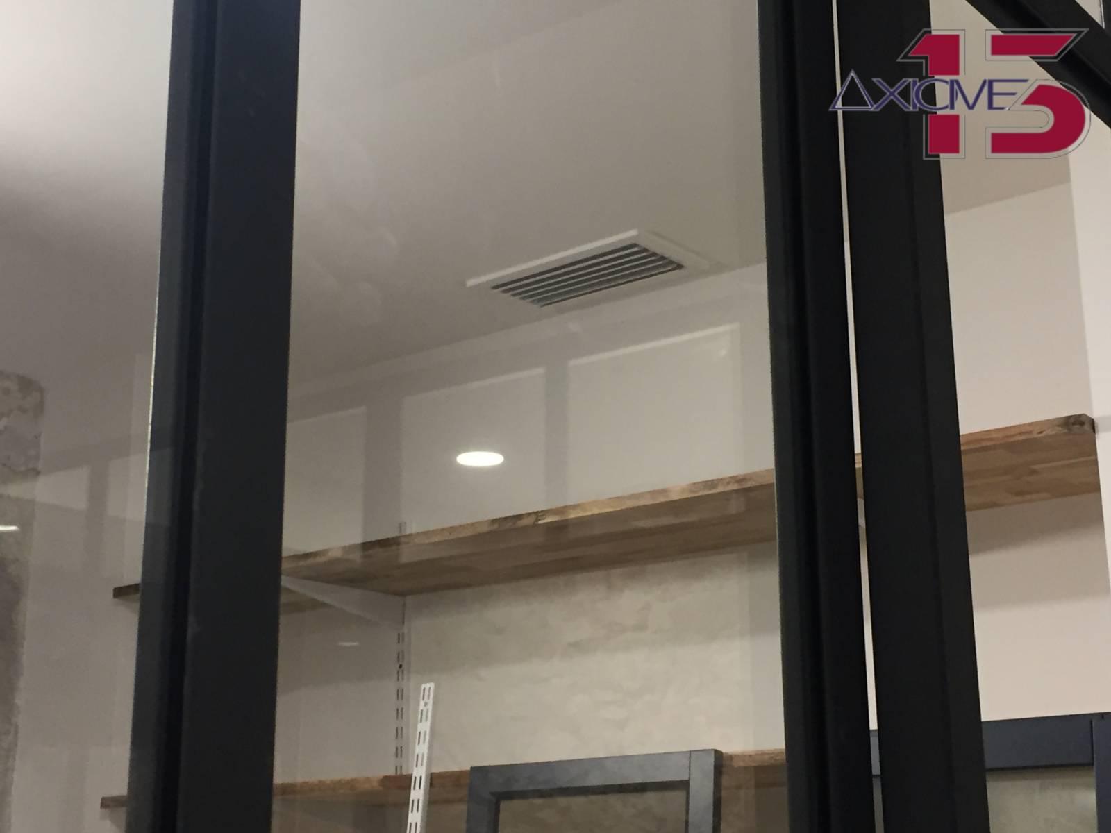 faire installer une climatisation r versible dans des locaux professionnels marseille axiome 13. Black Bedroom Furniture Sets. Home Design Ideas