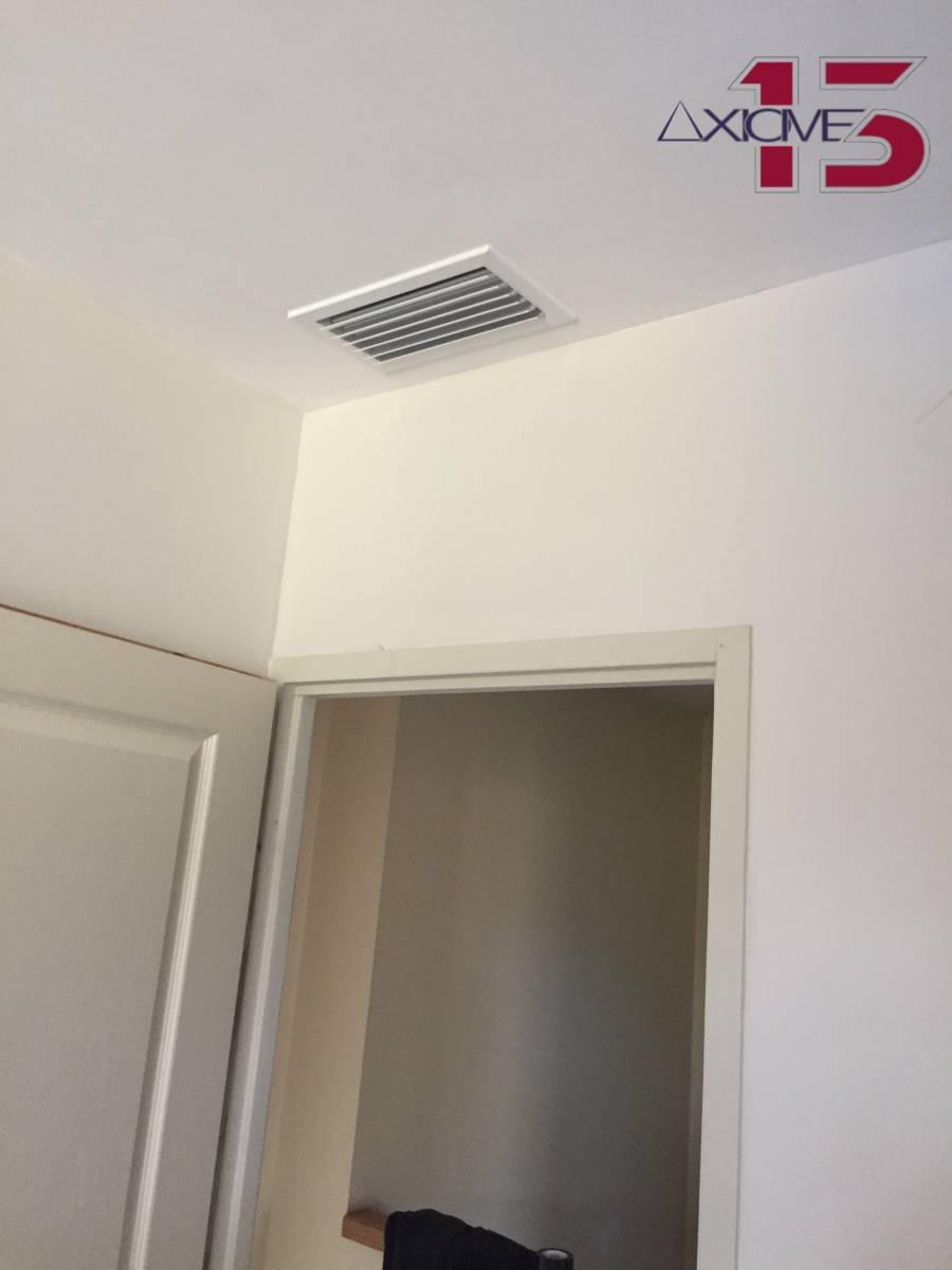Installer Une Clim Réversible tout entreprise pour installer une climatisation réversible à peypin