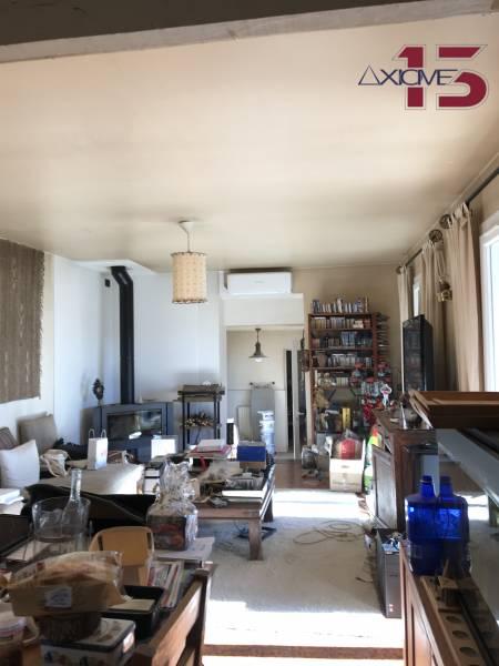 Installateur D Appareils De Climatisation Sur Aubagne Axiome 13